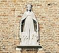 Scoleta dei calegheri (Venice).jpg