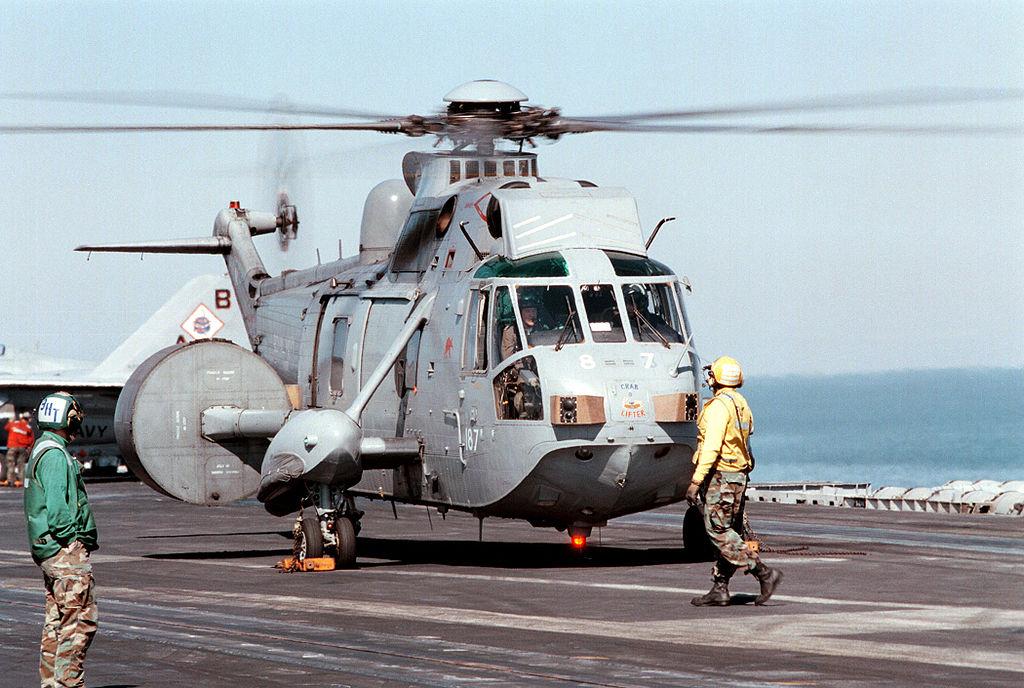 1024px-SeaKing_AEW_849Sqn_CVN-73_1998.JPEG