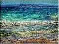 Sea colours.jpg