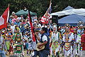 Seafair Indian Days Pow Wow 2010 - 090.jpg