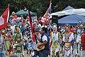 Seafair Indian Days Pow Wow 2010 - 090.jpg