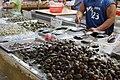 Seafood (2).jpg
