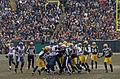 Seahawks-Packers skirmish 2.jpg