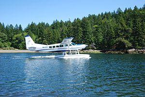 Seair Seaplanes (26).JPG