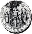 Seal Berlin 1253.png
