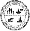 Official seal of Beulaville, North Carolina