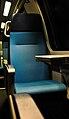 Seat in train (4873074978).jpg