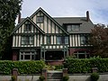 Seattle - 2812 Mt. St. Helens Place 02.jpg