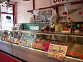 Seattle - Columbia City - Bob's Quality Meats 03.jpg