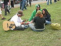 Seattle Hempfest 2007 - 023.jpg