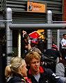 Sebastian Vettel (4948947408).jpg