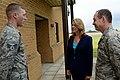 SecAF visits RAF Fairford 150617-F-IM453-152.jpg