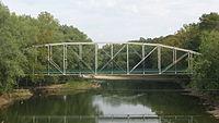 Secrest Ferry Bridge western side.jpg