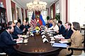 Secretary Clinton Meets With Russian Foreign Minister Lavrov (6926114758).jpg