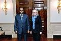 Secretary Clinton Meets With Somali President Hassan Sheikh (8390420957).jpg