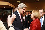 File:Secretary Kerry Speaks With Croatian Foreign Minister Pusic (8676930029).jpg