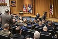 Secretary Pompeo Participates in a Q&A at the Army War College (33639281348).jpg