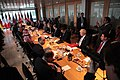 Secretary Tillerson Participates in a Meeting on Syria in Bonn (32109293834).jpg