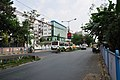Sector-V Saltlake - Kolkata 7874.JPG