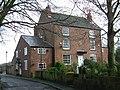 Sefton Mill - geograph.org.uk - 94986.jpg