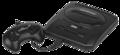 Sega-Genesis-NA-Mk2-Console-Set.png