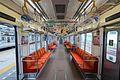 Seibu 9000 series interior.jpg