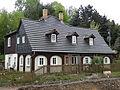 Seifhennersdorf, An der Läuterau 29.JPG