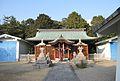Seiryu Shrine Akashi City.JPG