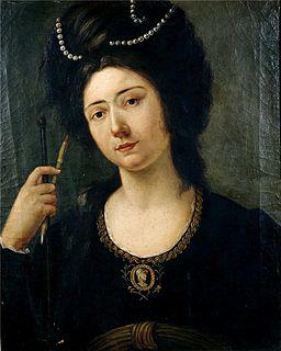 Italian painter (1754-1795)