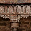 Selly Manor 'Crooke Hall' oak table - 03.jpeg