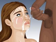 Humiliation Cum Porn - Erotic humiliation - Wikipedia