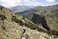 Semien Mountains 5.jpg