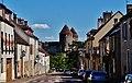 Semur-en-Auxois Panorama 01.jpg