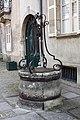 Semur en Auxois-Puits de la rue Buffon-20110304.jpg