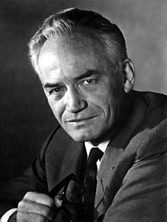 Barry Goldwater Republican nominee for President, 1964; U.S. Senator from Arizona