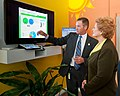 Senator Stabenow Tours the Dow Solar InVision Zero Home.jpg