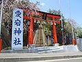 SendaiAtagoJinjyaTorii2006-5.jpg