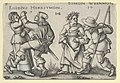 September and October from The Peasants' Feast or the Twelve Months MET DP855174.jpg