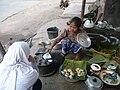Serabi Lombok.jpg