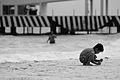 Serie de fotografías en Playa del Carmen 28.jpg