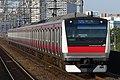 Series-E233-5000-502F.jpg