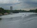 Serpentine Lake London.jpg