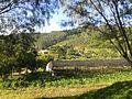 Serra Alta - State of Santa Catarina, Brazil - panoramio (1).jpg