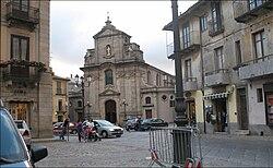 Serra chiesa madre san biagio.jpg