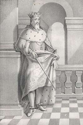 Serrano - Duarte I of Portugal.jpg