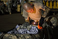 Service members head Home 150201-A-BO458-057.jpg