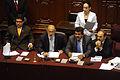 Sesión De La Comisión Permanente Del Congreso (6882858079).jpg