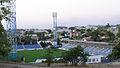 Sevastopol stadium 1.jpg