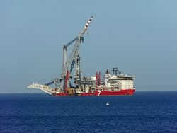 Seven Borealis at Limassol anchorage.jpg