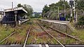 Severn Beach Line, Avonmouth railway station.jpg